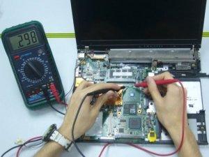 Centro-tecnico-riparazioni-informatiche