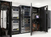 sistemi iSeries