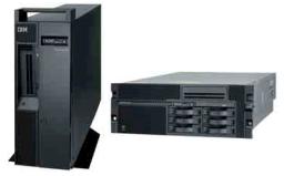power6-iseries-usato-ibm