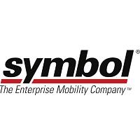 symbol-technologies-logo
